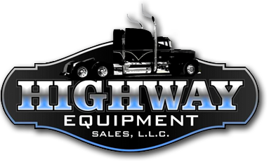 Highway Equipment Sales L.L.C.
